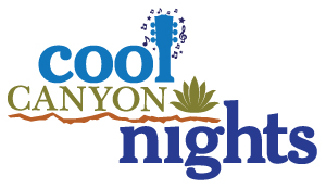WestStar Bank presents Cool Canyon Nights 2015